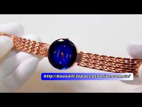 Купить наручные часы женские недорого: большой выбор объявлений по. Дешево, есть цены и фото, продажа наручных часов женских в украине.