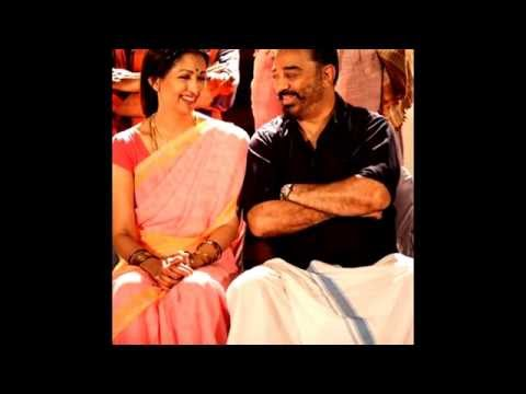 Actor Kamal Haasan and Gautami separate after 13 years