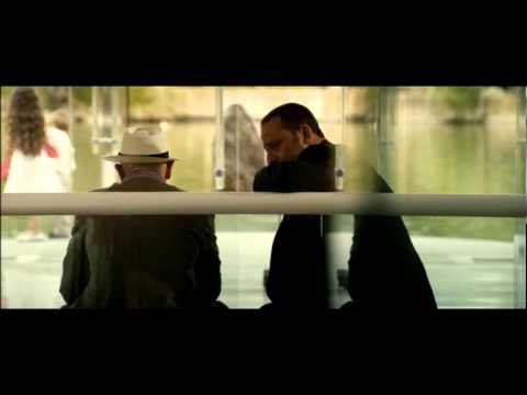Inside Ring Offizieller Deutscher Trailer Ab Jetzt Auf Dvd Und