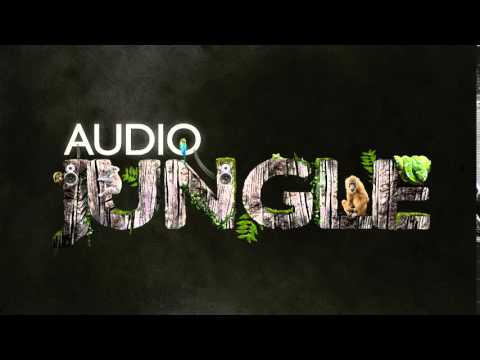 Music - A Sunny Day | AudioJungle