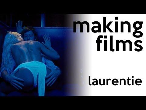 Laurentie Q&A with Co-Director Mathieu Denis at Raindance Film Festival
