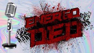 ИНТЕРВЬЮ С ENERGO DED #Crossout
