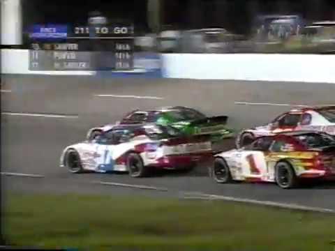 1999 NASCAR Busch Series Myrtle Beach 250