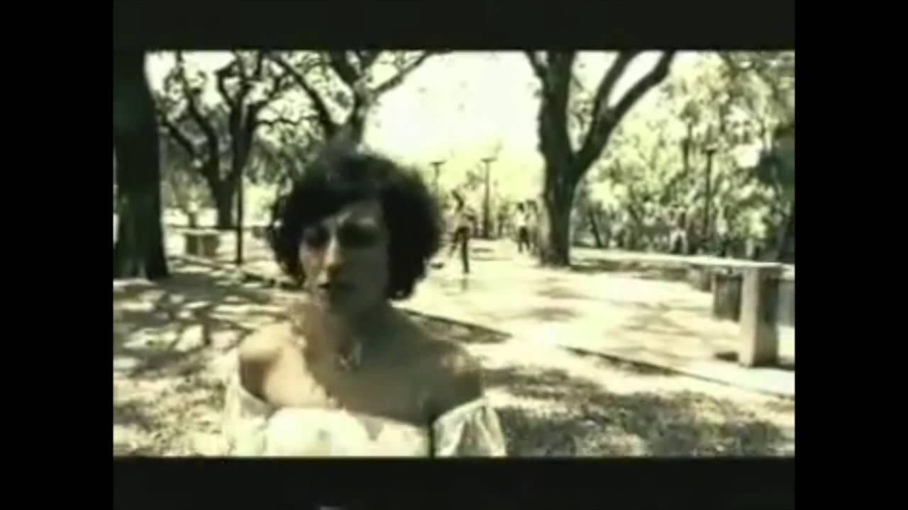 Federico Aubele - Ante Tus Ojos - 57.0KB