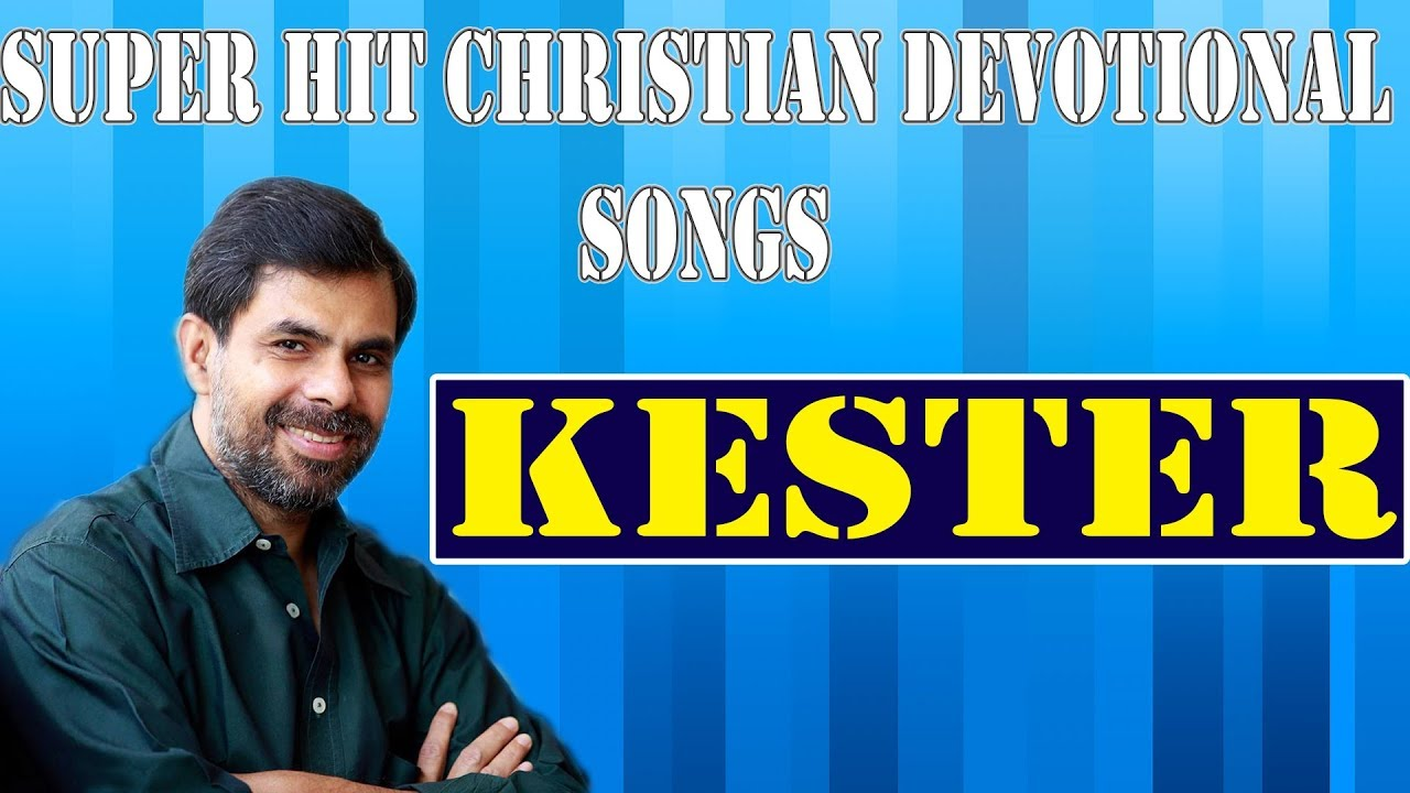 Malayalam christian devotional songs old is gold free download.