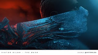 THE MASK - Cinema 4D Breakdown