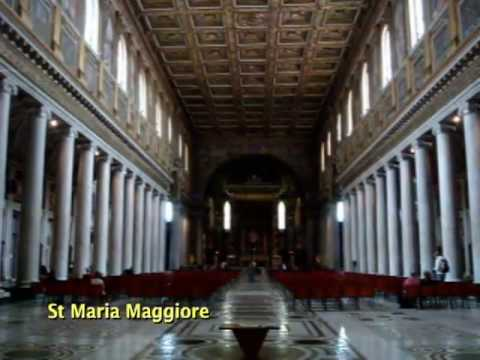 EP. #71 Practical Tips for visiting St Peter's Square/Basilica in Rome