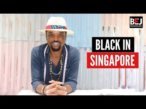 """""""i-suffer-from-black-privilege-here-...""""-(black-in-singapore)-