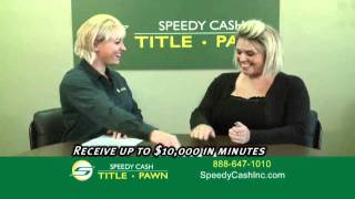 speedy cash kingsland.wmv