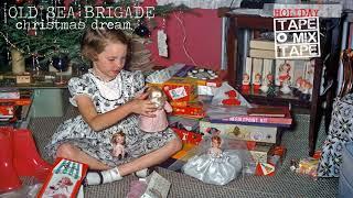 Play Christmas Dream