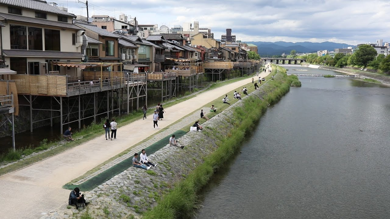 緊急 解除 京都 事態 宣言