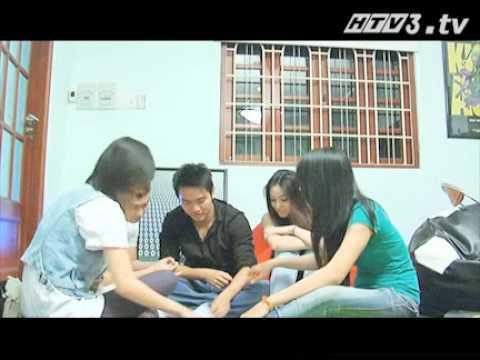 Cuoi Duong Bang- Training clip