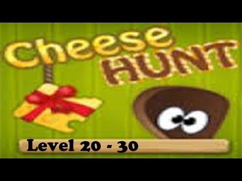 TF2 PropHunt - Chimney of CHEESE [Live Commentary] von YouTube · HD · Dauer:  10 Minuten 36 Sekunden  · 25.000+ Aufrufe · hochgeladen am 3-10-2016 · hochgeladen von Max Box