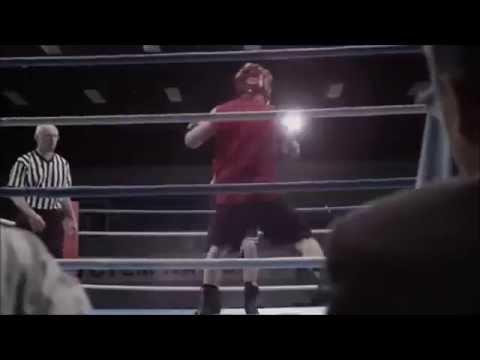 Steve Austin - Born To Fight aka Knockout...