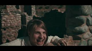 SHRINE OF MALICE - KISS OF THE WIND [OFFICIAL MUSIC VIDEO] (2019) BTT EXCLUSIVE