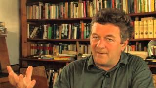 Aluminium - Das schmutzige Geheimnis der Impfstoffhersteller (Interview Bert Ehgartner)
