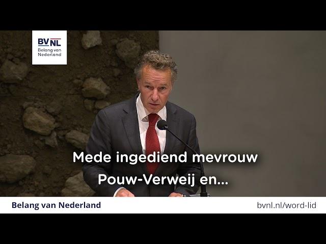 motie herstelbewijs langer geldig dan 180 dagen   16-09-2021