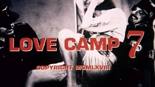 Love Camp 7 (1969) Trailer