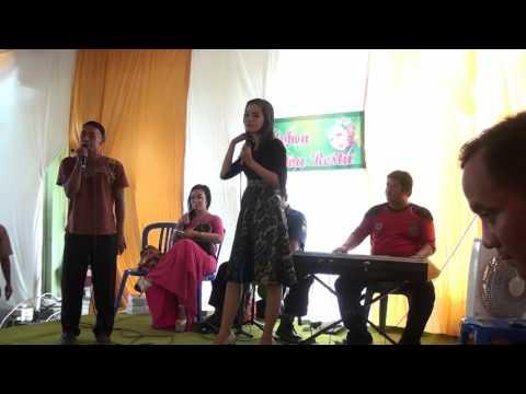 Live Musik Dangdut DAMKAR Kandas