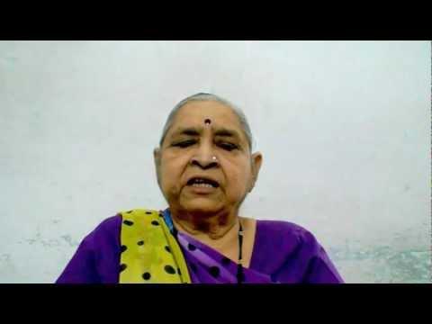 Trigeminal Neuralgia Treatment, Gujarat, India ( radio Frequency Ablation)