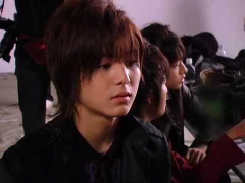 Yamada Ryosuke - Iinjanai - YouTube Yamada Ryosuke And Seungri