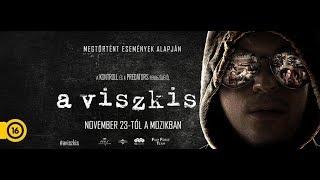A Viszkis - Hivatalos előzetes #2 (16)