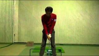 https://g-live.info/optin/obara/ アマチュアゴルファーの上達に関する...