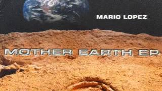 Mario Lopez - Sound Of Nature Part II (Plug