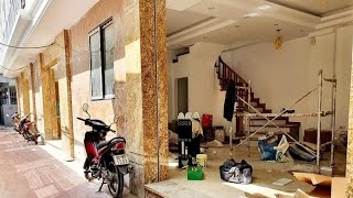 image Tin tức mua bán chung cư, nhà đất, bất động sản hà nội - phần 19