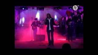 Новое поколение - Святой  / New Generation - Holy(, 2012-11-01T00:18:51.000Z)