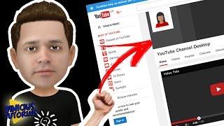 como editar vídeos pro youtube