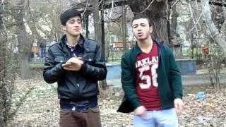 By bahriko [ GözLerim Hep Kan AqLar ] Hd Klip Pırrr Fenaa..!