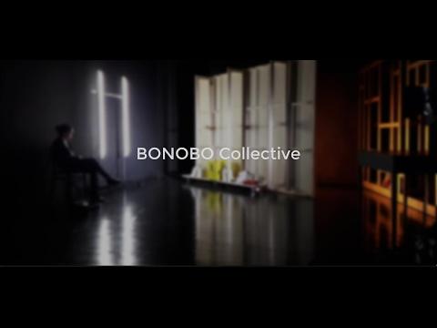 BonoboCollective: Oh du do uewen @ Kasemattentheater