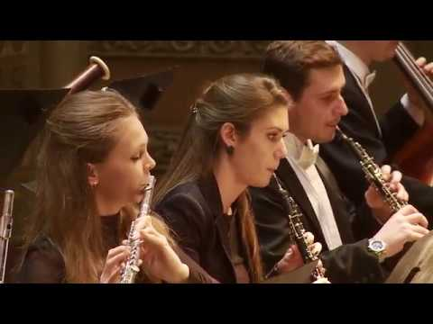 "Beethoven - Symphony No. 3 ( ""Eroica"" )"
