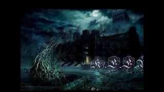 DJ KEER Kings Of Darkness Mix  ( Deep House / Tech House / Acid / Electro / Techno )