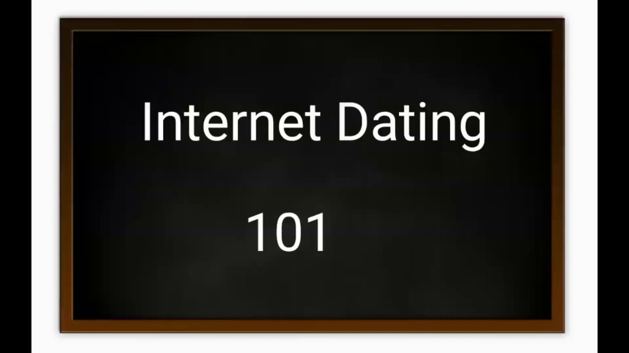 dating sim games japanese