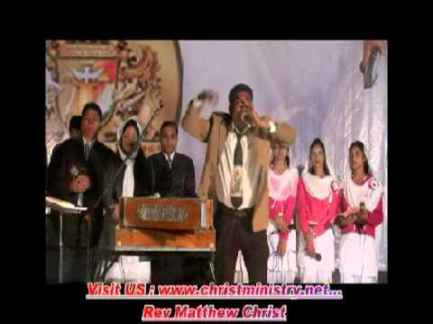pinayscandal blogspot com