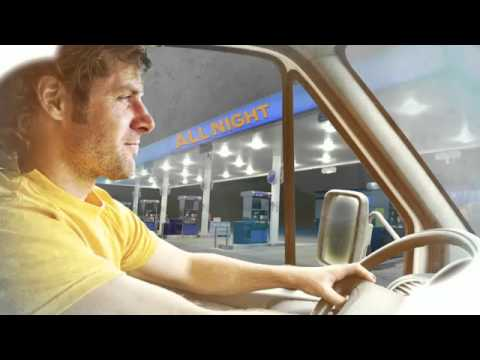 ProComm Voices: Kyle Holman - Afdent