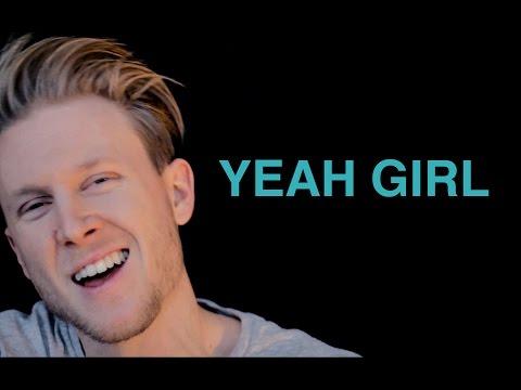 Kelsea Ballerini - Yeah Boy/Yeah Girl Cover By Alex Sinclair + Behind-The-Scenes