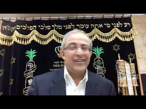 הרב ינון קלזאן - הבסיס לזוגיות טובה ומאושרת - (גרסה ב) הרצאה ברמה גבוהה חובה לצפות!