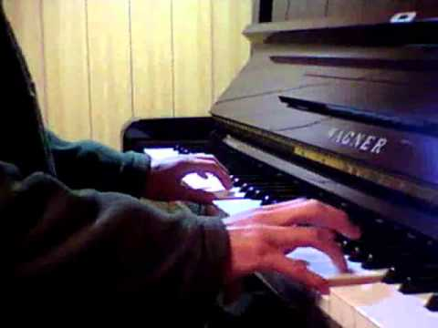 Rameau / Premier livre de pièces de clavecin - Gigue