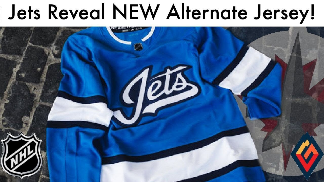 the latest 09429 f2a52 wild 3rd jersey