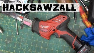 boltr-milwaukee-hacksawzall-seven-year-review