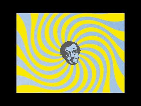 "Woody Murder Mystery - ""Interlude"" (Audio)"