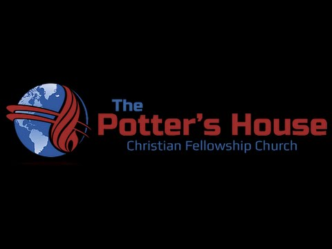 Contend for Breakthrough 2015 North Valley Potter's House CFC End of the Year Video