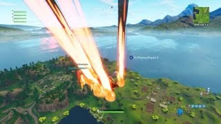 How PS4 Users Get to Know Eachother On Squad Fill   Fortnite