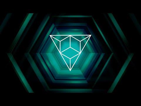 Download Evgeniy Nuzhnov - Saraswati (Extended Mix)