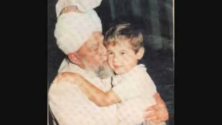 Sunni or Shia? (Sunnitentum oder Shiitentum?) 1/3 - Islam Ahmadiyya