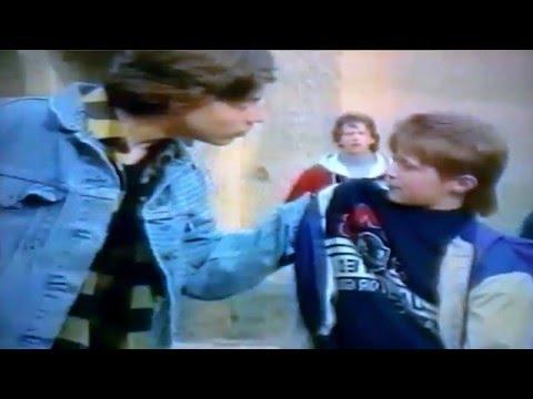 GZSZ 1993 RTL 1995VOX Olaf Rambo Rahming Heizmann Folge 300irgendwas Part III