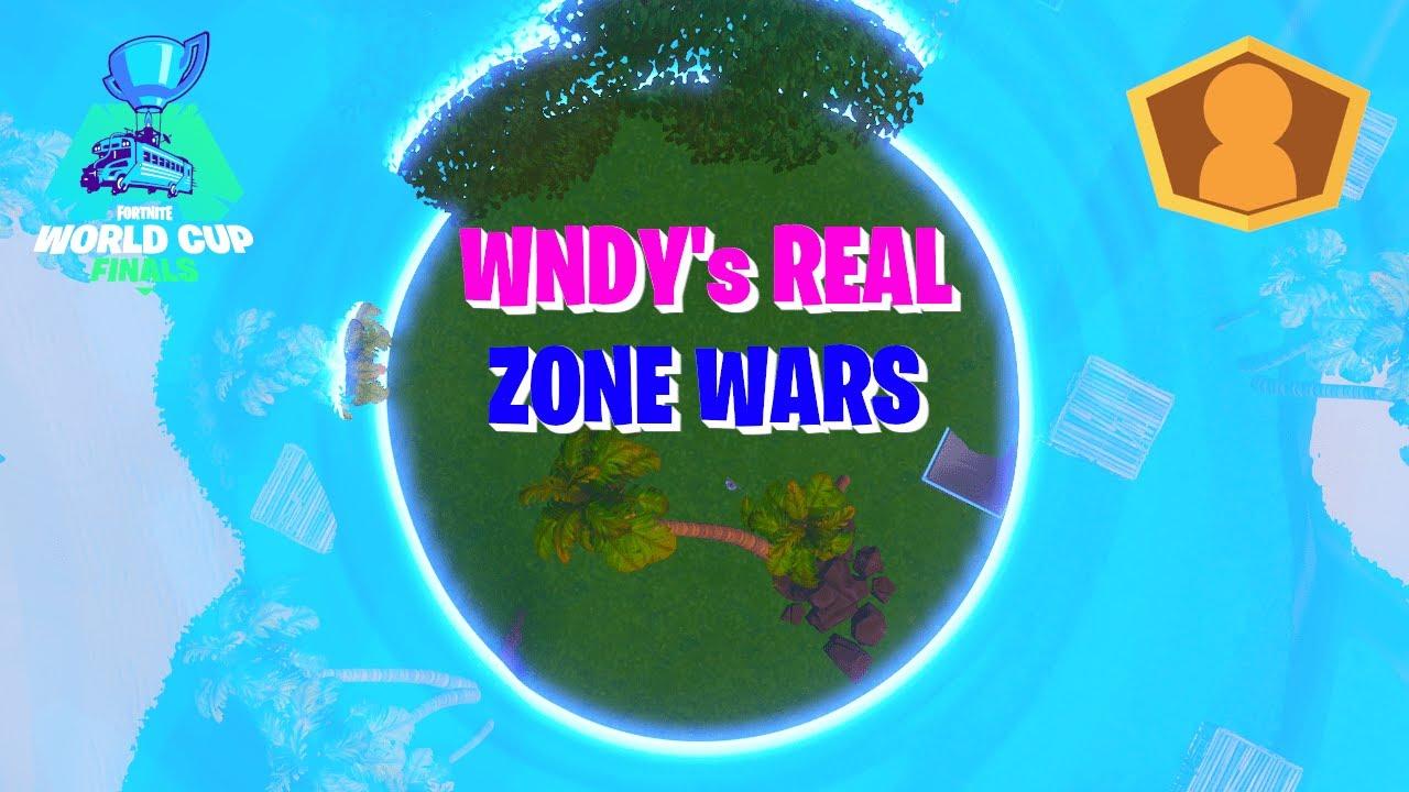 Wndy S Turtle Wars Fortnite Creative Fortnite Tracker